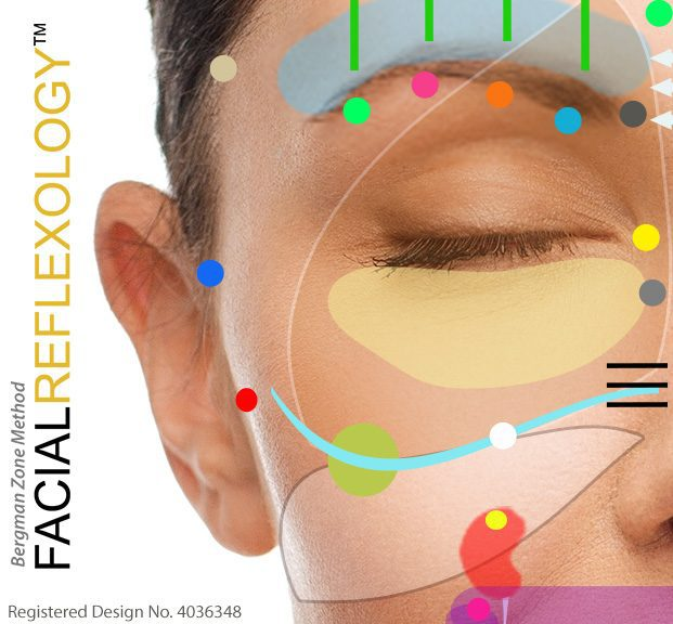 Facial_reflexology