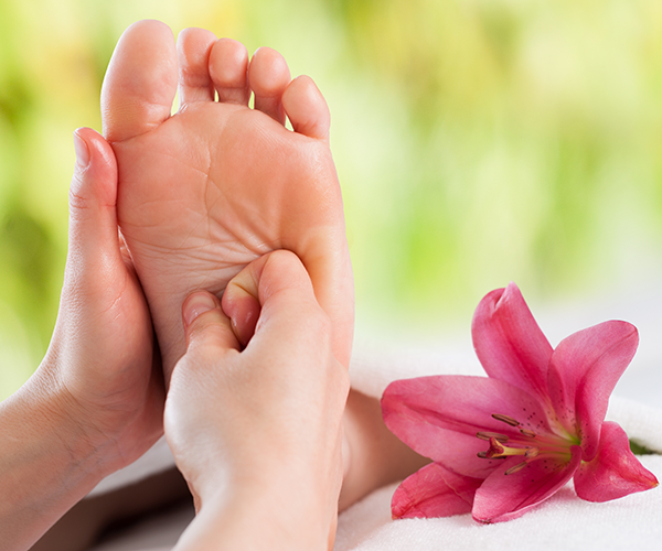 Reflexology_Chester