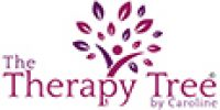 The Therapy Tree Logo